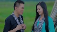 Đẹp Mối Duyên Quê - Huỳnh Nguyễn Công Bằng, Dương Hồng Loan