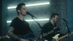 All On Me (Live Vevo Dscvr) - Devin Dawson