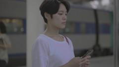 Late Night - Hong Jae Mok
