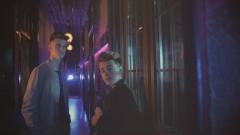Muy Lento (Official Video) - Adexe & Nau