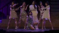 Blow Your Mind (Comeback Showcase) - (G)I-DLE