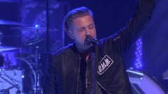 Kids (Live At The Ellen Show) - OneRepublic