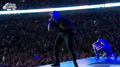 Tsunami (Live At The Summertime Ball 2016) - Tinie Tempah