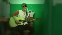 Chém Gió (Acoustic Version) - Vũ Quốc Việt