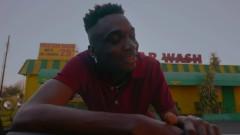 REEL IT IN - Aminé