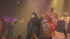 Got Ur Self A... (from Made You Look: God's Son Live) - Nas