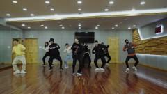 BBIBBI (Dance Practice) - IU