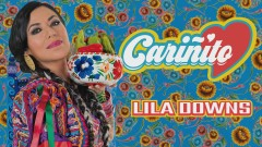 Carinĩto (Cover Audio)