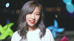 I Like Being Alone - Nini, Jin Jun Wang