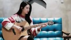Like A Star (Corinne Bailey Rae Cover) - Brave Girls