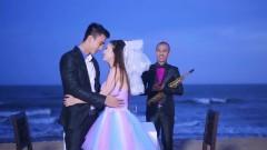 Chiếc Nhẫn - Phạm Thanh Thảo , Minh Tâm Bùi