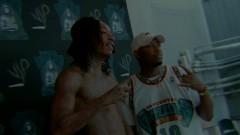 Holyfield - Wiz Khalifa