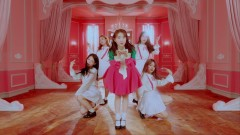 Kiss Later (Dance Ver) - YeoJin