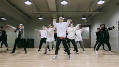 CELEBRATE (Dance Practice) - Highlight