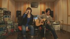 What Makes You Beautiful (Cover) - GILLE , Yuki Matsui