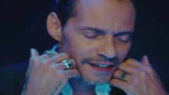 Tu Vida en la Mía (Official Video) - Marc Anthony