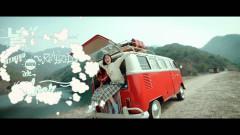 With You - Bernard Park, Hye Rim (Wonder Girls)