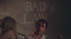 Bad Law - Sondre Lerche