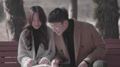 Forgotten - Jee Woo Jin