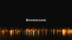 Family Reunion - BandGang