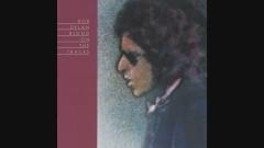 Idiot Wind (Audio) - Bob Dylan