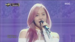 I'm Your Girl + Remember - Special Stage (2016 MGD) - S.E.S