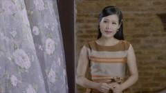 Thư Cho Mẹ - Thạch Thảo