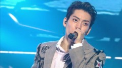 Take Care Of The Ending (INFINITE EFFECT ADVANCE LIVE Ver) - Infinite