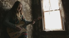 The Best Thing (Official Video) - Joanne Shaw Taylor