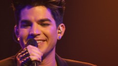 Naked Love (Sessions @ AOL 2012) - Adam Lambert