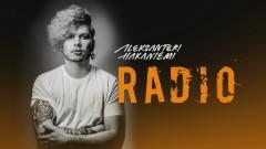 Radio (Audio) - Aleksanteri Hakaniemi