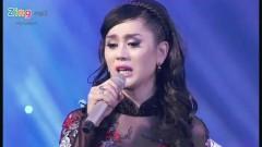Giọt Lệ Đài Trang (Liveshow Nếu Em Được Lựa Chọn) - Lâm Khánh Chi, Mai Quốc Huy