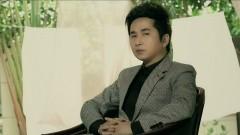 Yêu Người Khác Để Quên - Bằng Cường , Tina Ngọc Hương