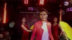 Cảm Giác Trong Anh (Remix) - Dương Minh Kiệt