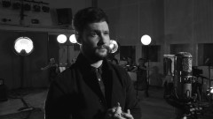 You Are The Reason - 1 Mic 1 Take (Live From Abbey Road Studios) - Calum Scott