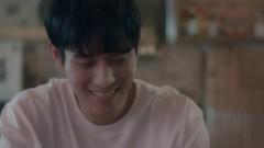 The First Night - Kim Won Joo