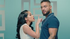 La Respuesta (Official Video) - Becky G, Maluma