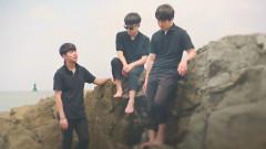 Scent (Beach Ver) - BalladUs