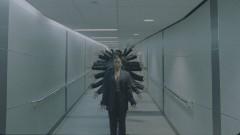 Almeda (Official Video) - Solange