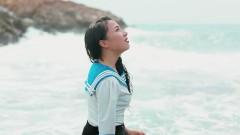 Triệu Trái Tim Hướng Về Biển Đông - Yên Hà, DJ 28