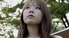 Think About You - Lee Si Eun