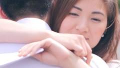 Tuổi Tập Yêu (Phim Ngắn) - Phú Luân, Sendoh
