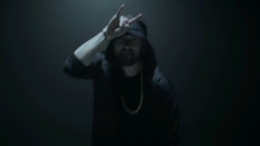Venom (OST) - Eminem