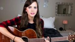 Attention - Tiffany Alvord