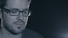 I Will Not Say Goodbye - Danny Gokey