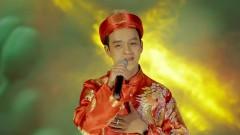Nắng Có Còn Xuân - Liu Quốc Việt