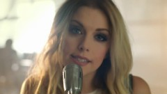 Waiting On You - Lindsay Ell