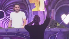 Tomorrowland Brasil 2016 - Dimitri Vegas & Like Mike (Part 2)