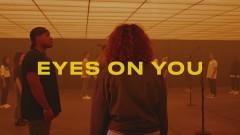Eyes on You - Mosaic MSC