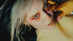 Without Love - Alice Glass